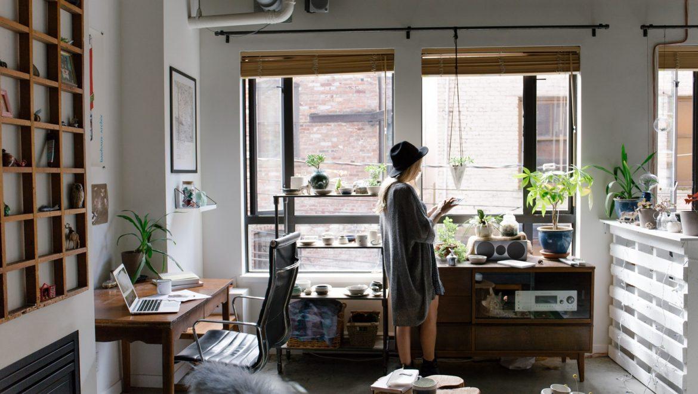 שלום בית כטקטיקה – ביטול צו מדור ספציפי לאישה