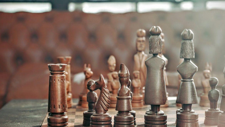 ליווי וייעוץ בהליך גישור ויישוב סכסוך- גישור אופטימלי