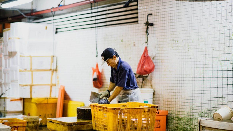 עבודה פוגענית- פיצוי על עוגמת נפש בשל התנאים הפיזיים בעבודה