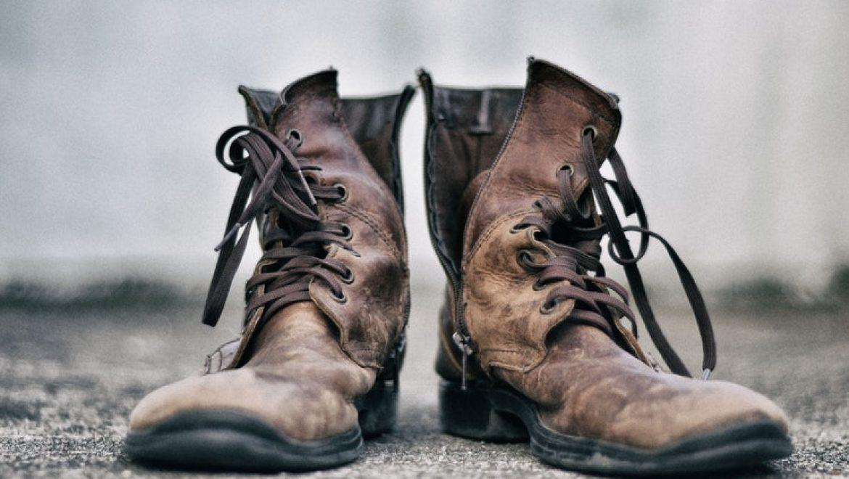 פסק דין – הרמת מסך – שימוש לרעה במסך ההתאגדות של חברה – עובד מעביד – עורך דין נוטריון אופיר יצחקי