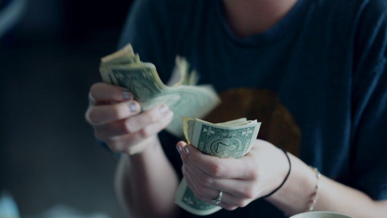 """תביעה כספית לתשלום ע""""פ הזמנת עבודה מזמין- קבלן – פסק דין עורך דין אופיר יצחקי"""