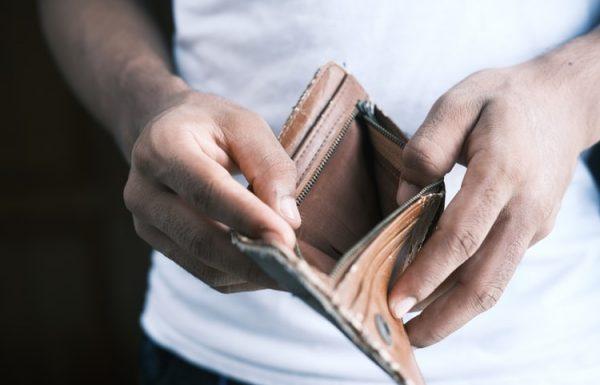 הסדרת חובות – הוצאה לפועל – פשיטת רגל  – חדלות פירעון